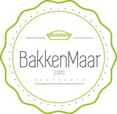 BakkenMaar